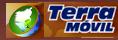 Terramóvil - Proyecto de divulgación de Ciencias de la Tierra