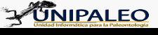 Unipaleo - Unidad Informática para la Paleontología