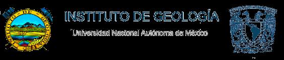 Instituto de Geología, UNAM
