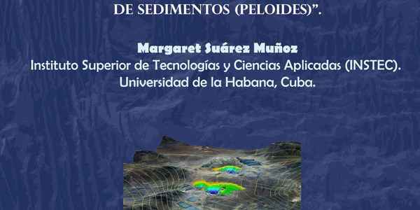 Article slide seminario integracion de tecnias analiticas margaret suarez